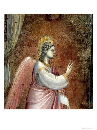 https://imgc.artprintimages.com/img/print/the-annunciation-detail-of-the-angel-gabriel-from-the-lunette-above-the-altar-circa-1305_u-l-oevlf0.jpg?p=0