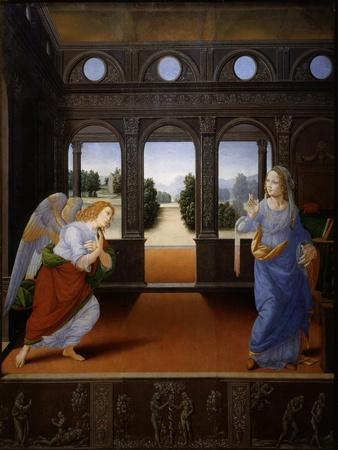 https://imgc.artprintimages.com/img/print/the-annunciation-early-1480s_u-l-p93s4c0.jpg?p=0