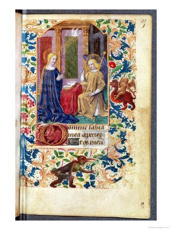 https://imgc.artprintimages.com/img/print/the-annunciation-from-heures-d-l-usage-de-rome-circa-1465_u-l-o35vy0.jpg?p=0
