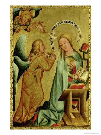 https://imgc.artprintimages.com/img/print/the-annunciation-from-the-high-altar-of-st-peter-s-in-hamburg-the-grabower-altar-1383_u-l-o2c730.jpg?p=0