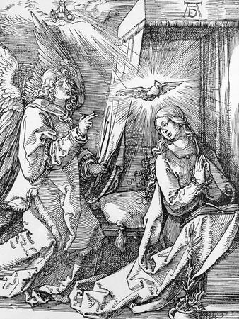 https://imgc.artprintimages.com/img/print/the-annunciation-from-the-small-passion-series-1511_u-l-p56e2b0.jpg?p=0