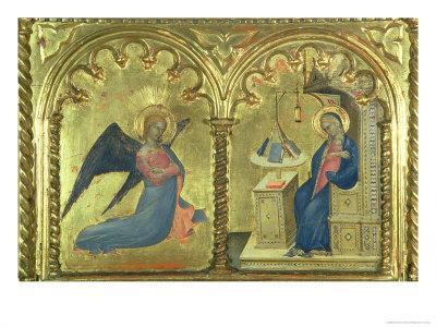 https://imgc.artprintimages.com/img/print/the-annunciation-polytych-depicting-the-lives-of-the-saints-the-salone-del-ii-piano-1353-63_u-l-p55c880.jpg?p=0