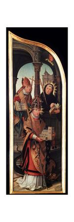 https://imgc.artprintimages.com/img/print/the-annunciation-triptych-side-panel-1517_u-l-q1f3t190.jpg?p=0