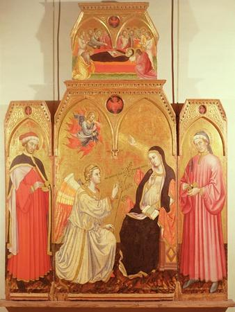 https://imgc.artprintimages.com/img/print/the-annunciation-with-st-cosmas-and-st-damian-1409_u-l-o3hvm0.jpg?p=0