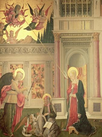 https://imgc.artprintimages.com/img/print/the-annunciation_u-l-of9mq0.jpg?p=0