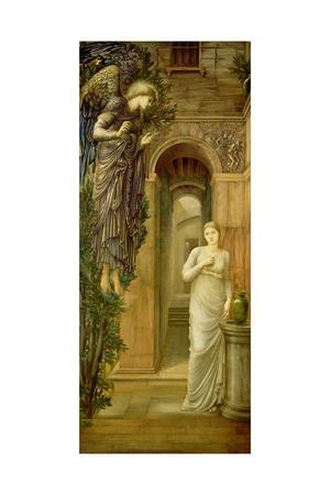 https://imgc.artprintimages.com/img/print/the-annunciation_u-l-plf7uh0.jpg?p=0