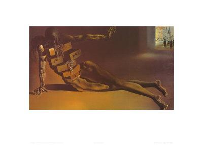 https://imgc.artprintimages.com/img/print/the-anthropomorphic-cabinet-c-1936_u-l-f101j30.jpg?p=0