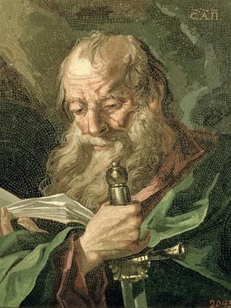 https://imgc.artprintimages.com/img/print/the-apostle-paul-by-matvei-vasilievich-vasiliev-1769_u-l-oovrm0.jpg?p=0