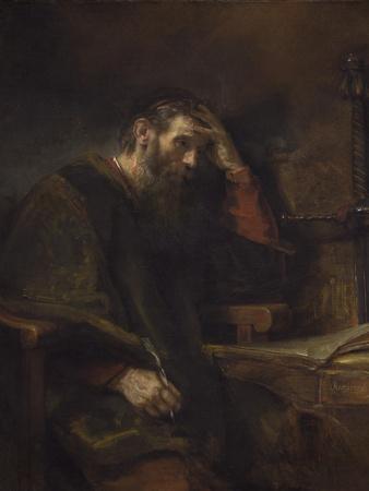 https://imgc.artprintimages.com/img/print/the-apostle-paul-c-1657_u-l-pk4yyz0.jpg?p=0
