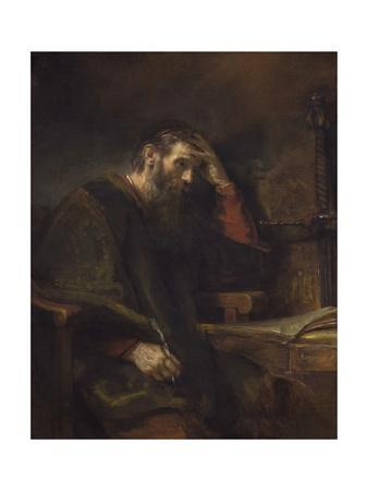 https://imgc.artprintimages.com/img/print/the-apostle-paul-c-1657_u-l-q12o4on0.jpg?p=0