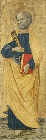https://imgc.artprintimages.com/img/print/the-apostle-peter-c-1500_u-l-pw7c760.jpg?p=0