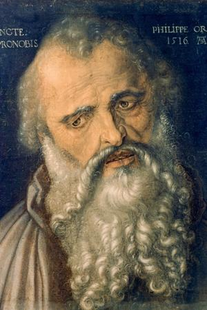 https://imgc.artprintimages.com/img/print/the-apostle-philip-1516_u-l-ptekmj0.jpg?p=0