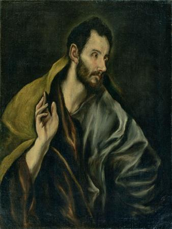 https://imgc.artprintimages.com/img/print/the-apostle-thomas_u-l-plc97g0.jpg?p=0