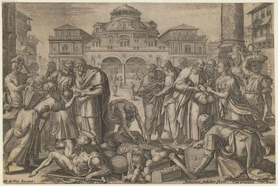 https://imgc.artprintimages.com/img/print/the-apostles-distribute-the-money-to-those-in-need-ca-1600_u-l-ptpt0r0.jpg?p=0