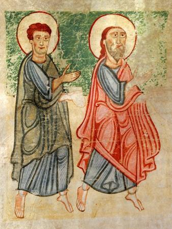 https://imgc.artprintimages.com/img/print/the-apostles-paying-homage-to-christ-miniature-from-the-atlantic-bible-manuscript_u-l-porp450.jpg?p=0