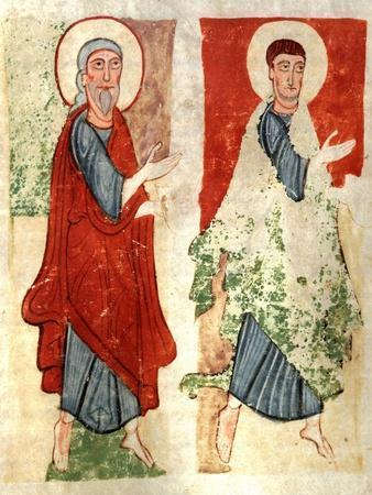 https://imgc.artprintimages.com/img/print/the-apostles-paying-homage-to-christ-miniature-from-the-atlantic-bible-manuscript_u-l-pouojl0.jpg?p=0