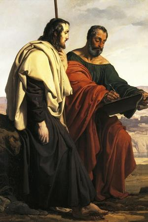 https://imgc.artprintimages.com/img/print/the-apostles-philip-and-james-on-their-way-to-their-preaching-that-is-two-exiled-patriots_u-l-ppzj710.jpg?p=0