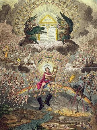 https://imgc.artprintimages.com/img/print/the-apotheosis-of-hoche-published-by-hannah-humphrey-in-1798_u-l-plf3ig0.jpg?p=0