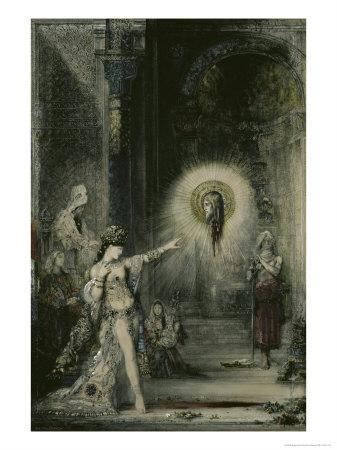 https://imgc.artprintimages.com/img/print/the-apparition_u-l-p3ad6o0.jpg?p=0