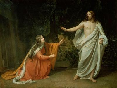 https://imgc.artprintimages.com/img/print/the-appearance-of-christ-to-mary-magdalene-1835_u-l-pldh2k0.jpg?p=0