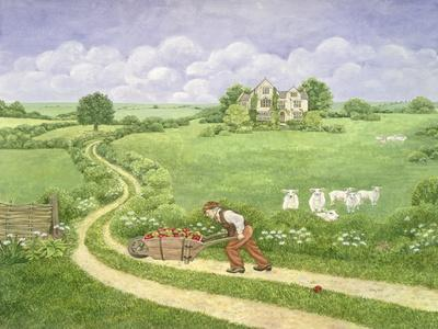 https://imgc.artprintimages.com/img/print/the-apple-barrow-from-far-from-the-madding-crowd-by-thomas-hardy_u-l-pjcss50.jpg?p=0