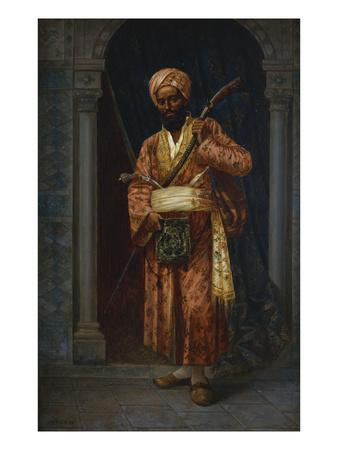 https://imgc.artprintimages.com/img/print/the-arab-guard_u-l-penrcb0.jpg?p=0