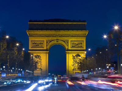 https://imgc.artprintimages.com/img/print/the-arc-de-triomphe-and-the-champs-elysees-at-twilight-paris-france_u-l-p249rg0.jpg?p=0