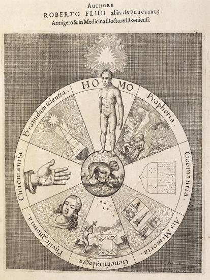The Arcadian Shepherds, 1618-1622--Giclee Print