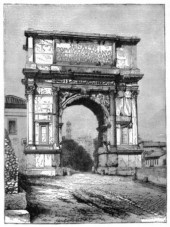 https://imgc.artprintimages.com/img/print/the-arch-of-titus-rome-italy-1882_u-l-ptjuo10.jpg?p=0