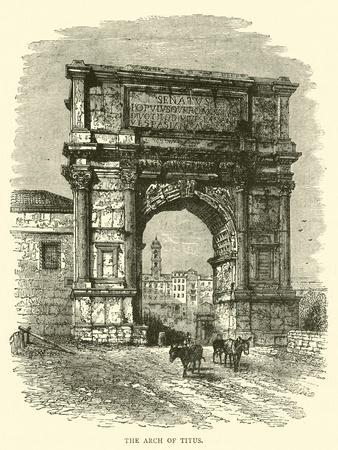 https://imgc.artprintimages.com/img/print/the-arch-of-titus_u-l-pparjj0.jpg?p=0
