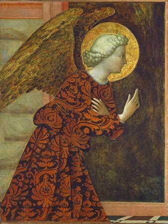 https://imgc.artprintimages.com/img/print/the-archangel-gabriel-c-1430_u-l-pk57fi0.jpg?p=0