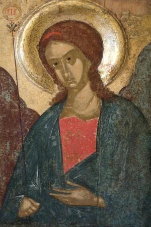 https://imgc.artprintimages.com/img/print/the-archangel-gabriel-early-15th-century_u-l-pto5c90.jpg?p=0