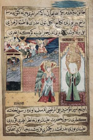 https://imgc.artprintimages.com/img/print/the-archangel-gabriel-inspiring-mohammed-in-the-mosque-of-medina_u-l-plixag0.jpg?p=0