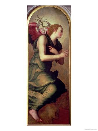 https://imgc.artprintimages.com/img/print/the-archangel-gabriel-left-hand-panel-of-an-annunciation-1555_u-l-ofot40.jpg?p=0