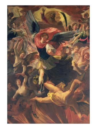 https://imgc.artprintimages.com/img/print/the-archangel-michael-vanquishing-the-devil_u-l-pga5m60.jpg?p=0