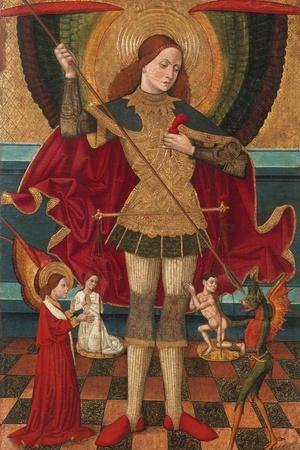 https://imgc.artprintimages.com/img/print/the-archangel-michael-weighing-the-souls-of-the-dead_u-l-pts2c30.jpg?p=0