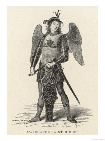 https://imgc.artprintimages.com/img/print/the-archangel-michael_u-l-oxc5d0.jpg?p=0