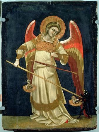 https://imgc.artprintimages.com/img/print/the-archangel-michael_u-l-plaiun0.jpg?p=0
