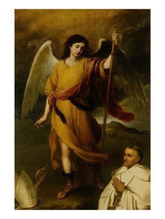https://imgc.artprintimages.com/img/print/the-archangel-raphael-with-bishop-domonte_u-l-p9afjk0.jpg?p=0