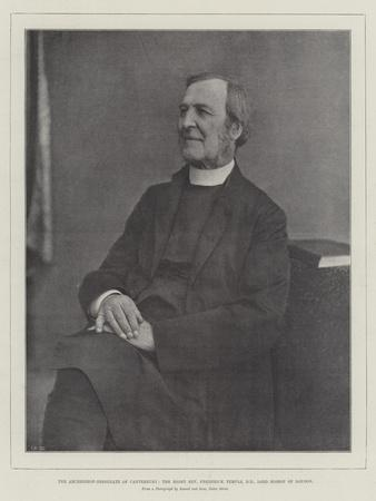 https://imgc.artprintimages.com/img/print/the-archbishop-designate-of-canterbury_u-l-pv01rs0.jpg?p=0