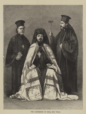 https://imgc.artprintimages.com/img/print/the-archbishop-of-syra-and-tenos_u-l-pvmgwk0.jpg?p=0