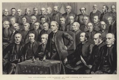 https://imgc.artprintimages.com/img/print/the-archbishops-and-bishops-of-the-church-of-england_u-l-pv9t4h0.jpg?p=0