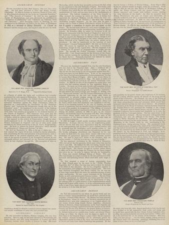 https://imgc.artprintimages.com/img/print/the-archbishops-of-canterbury_u-l-pvmzce0.jpg?p=0