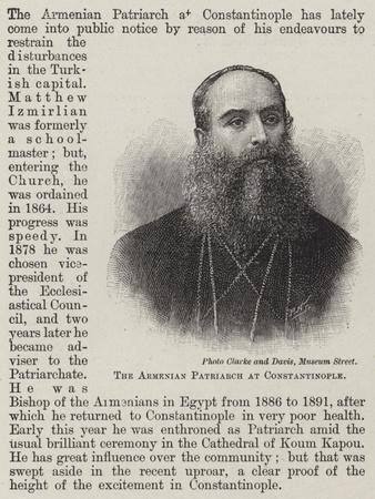 https://imgc.artprintimages.com/img/print/the-armenian-patriarch-at-constantinople_u-l-pvlmvn0.jpg?p=0