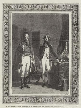 https://imgc.artprintimages.com/img/print/the-army-and-the-navy-meeting-of-lord-nelson-and-the-duke-of-wellington-when-colonel-wellesley_u-l-pup4pk0.jpg?p=0