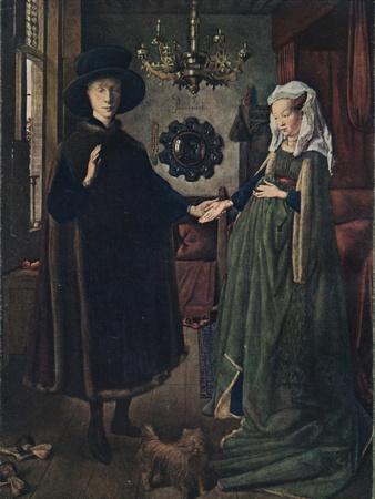 https://imgc.artprintimages.com/img/print/the-arnolfini-portrait-1434-1904_u-l-q1efiii0.jpg?p=0