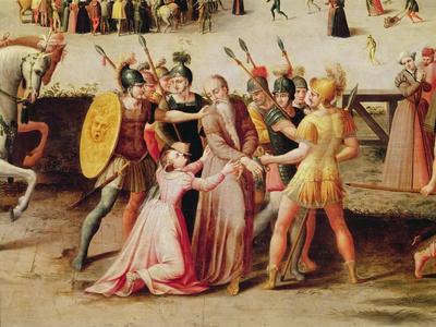 https://imgc.artprintimages.com/img/print/the-arrest-of-sir-thomas-more-in-1535-oil-on-panel-detail-of-40437_u-l-pg5wz10.jpg?p=0