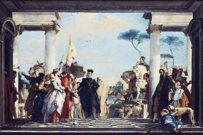 https://imgc.artprintimages.com/img/print/the-arrival-of-henri-iii-at-the-villa-contarini-before-1750_u-l-pw9lwd0.jpg?p=0