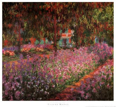 https://imgc.artprintimages.com/img/print/the-artist-s-garden-at-giverny-c-1900_u-l-e83250.jpg?p=0