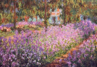 https://imgc.artprintimages.com/img/print/the-artist-s-garden-at-giverny-c-1900_u-l-f31y2k0.jpg?artPerspective=n